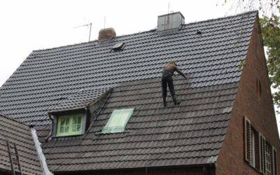 Anton-Dachsanierung