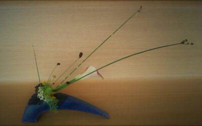Ikebana vereniging