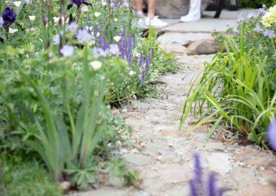 website-17-Gardenista-19-1024x683