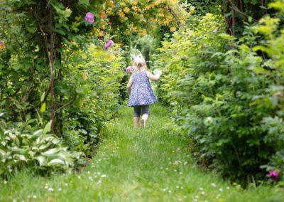 website-2-Gardenista-4-1024x683