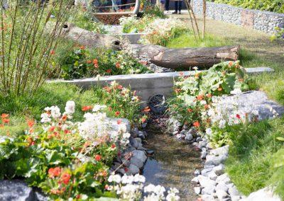 website-46-Gardenista-50-1024x683